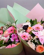 fleuriste le chant des fleurs franois be