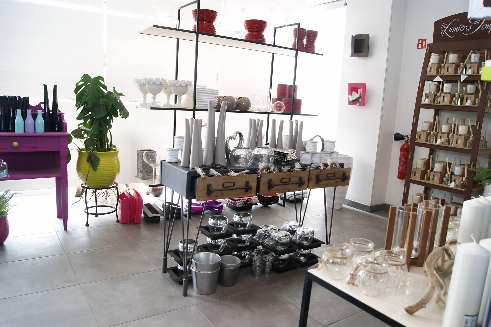 boutique (6).jpg