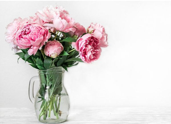 5ecf7ca76295f_entretenir_bouquet_fleurs_
