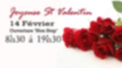 st valentin facebook.jpg