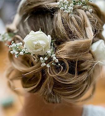 bijoux floraux fleuriste le chant des fleurs franois besancon