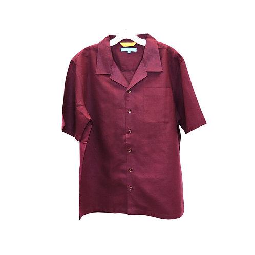 Thread & Stitch Men's Fashion Shirt