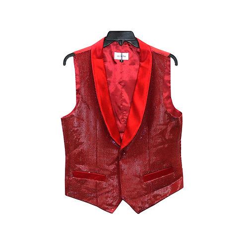 Cielo Men's Fashion Vest