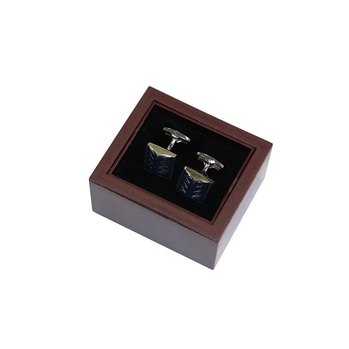 Men's Fashion Cufflinks