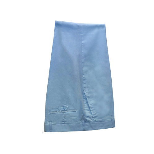Thread & Stitch Men's Wide Leg Pants