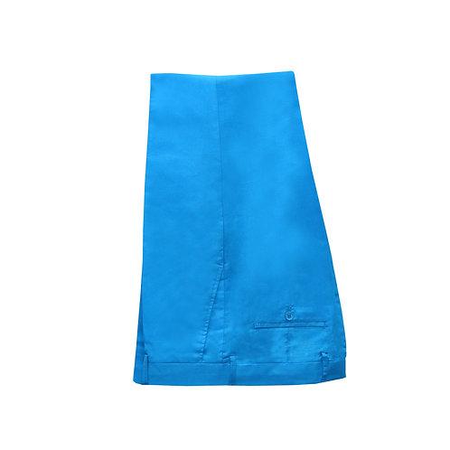 Thread & Stitch Men's Wide Leg Pants