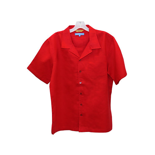 Thread & Stitch Men's Fashion Shirt