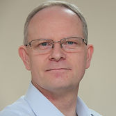 Steve Sharpe (Practice Mgr).JPG
