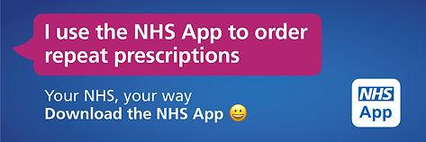 NHS-App-WEBBANNERS_Repeat-prescriptions-