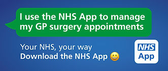 NHS-App-WEBBANNERS_Manage-my-appts-710x3