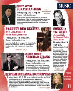 ETSU Concert Flyer.png