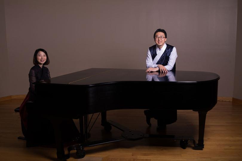 MSP_9-22-18_Dr.-Jung-&-Dr.-Kim-Photoshoo