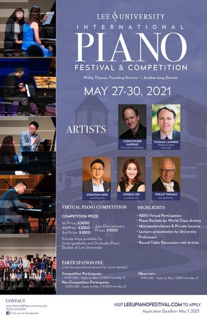 International Piano Festival Poster_SP21 (FINAL).jpg