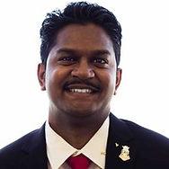 Ravi's LinkedIn Profile.jpg