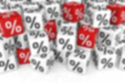 types-of-tax-rates_1.jpg