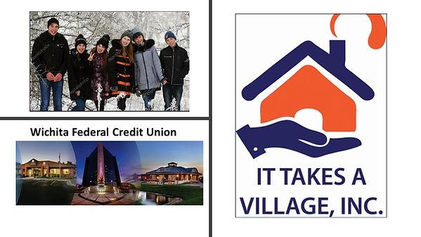 Wichita Federal Credit Union.jpg