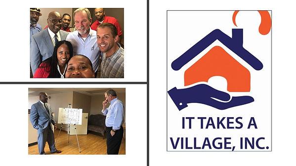 It Takes A Village HERC.jpg