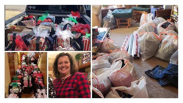 Cindy Egan Christmas Gifts.jpg