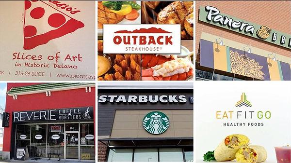 Food Contributors for Website 1.jpg