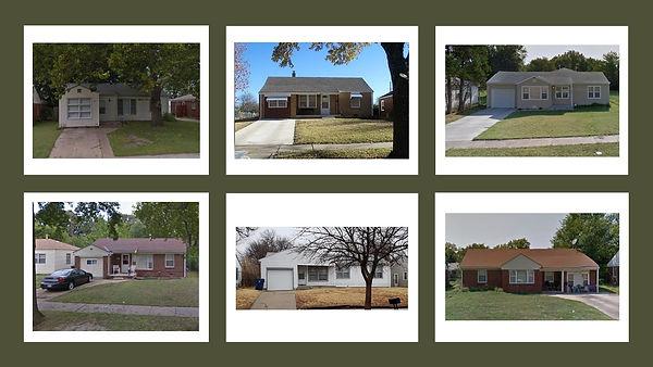 ITAV Homes X 6.jpg
