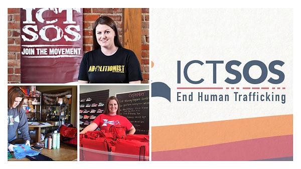 ICT SOS Jennifer White.jpg