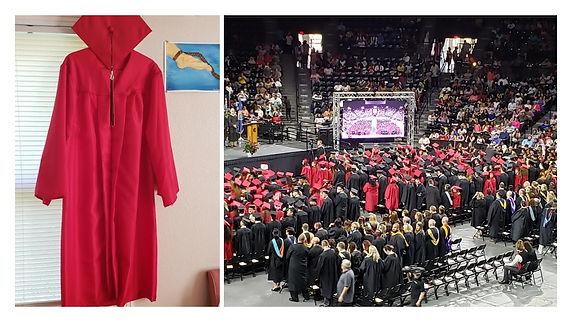Graduation Ceremony.jpg