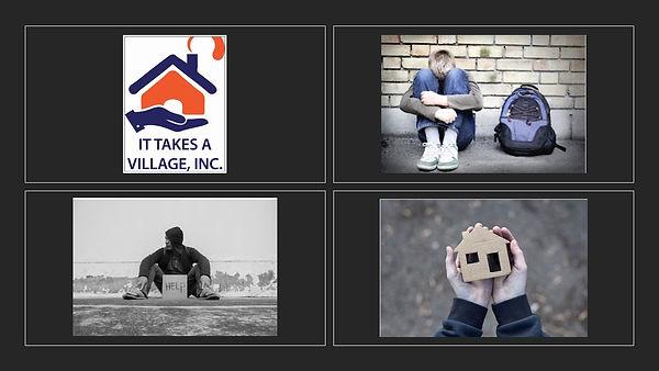Homeless Teens.jpg