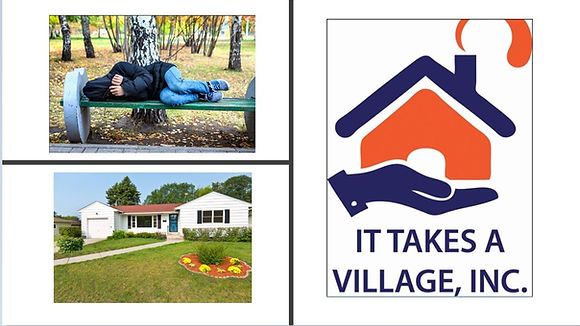 Homeless and Progeny.jpg