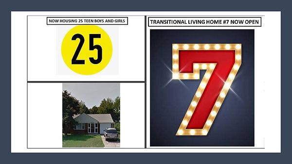 ITAV House #7.jpg