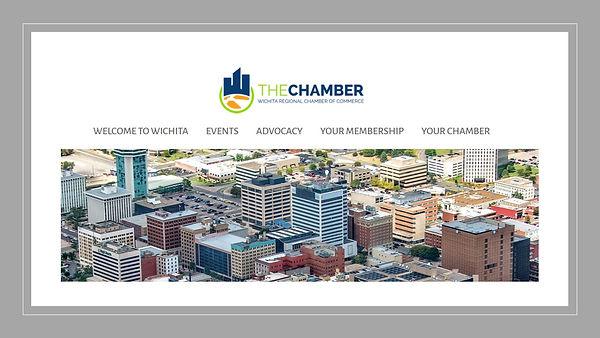 Wichita Regional Chamber of Commerce.jpg
