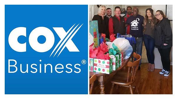 Cox Business 2019.jpg