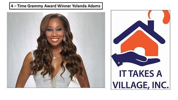 Yolanda Adams 4.jpg