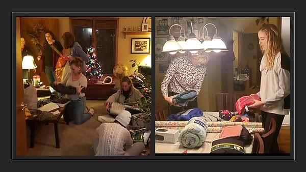 Christmas Elves Wrappers.jpg