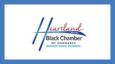 Heartland Black Chamber of Commerce.jpg
