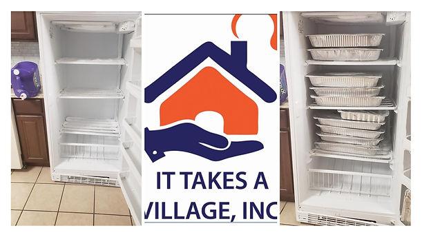 ITAV Freezer Fill Up.jpg