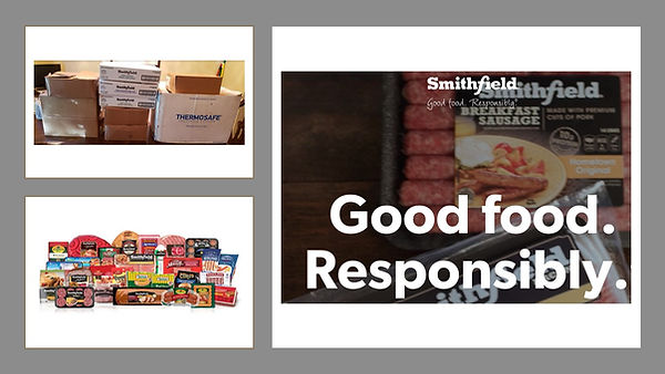 Smithfield Meats.jpg