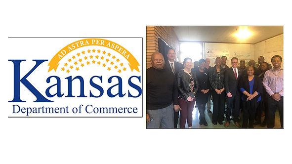 Kansas Department of Commerce.jpg