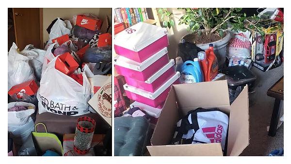 Christmas Gifts All.jpg