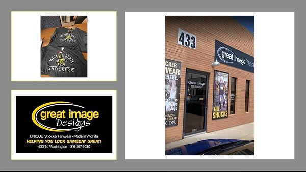 Great Image Designs.jpg