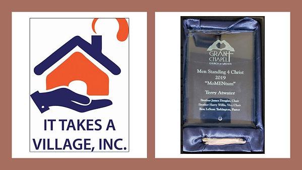Grant Chapel Award.jpg