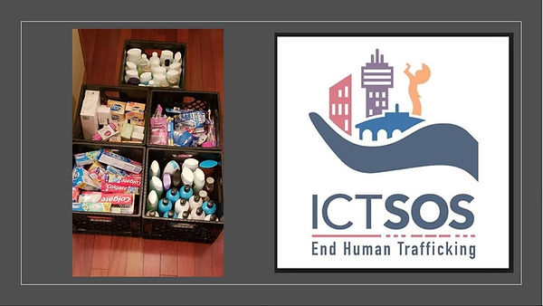 ICT SOS Donation to our Website.jpg