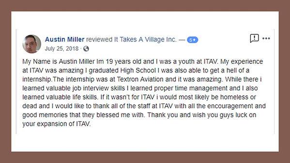 Austin Miller Former Youth.jpg