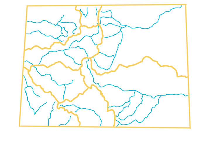 Colorado River Basins.png