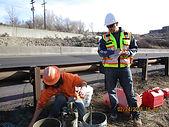 Pump Station Work (7).JPG