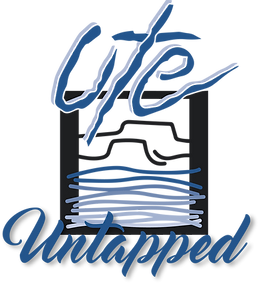 Ute Water Untapped Logo.png