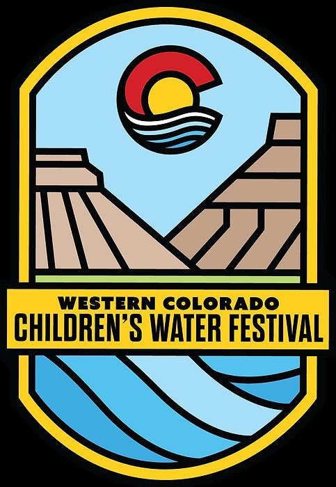 2020 WF Logo.png