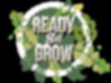 Ready Set Grow Logo.png