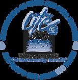 65th Anniversary Badge.png