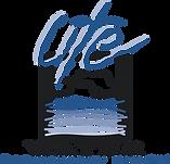 Ute Water Logo.png