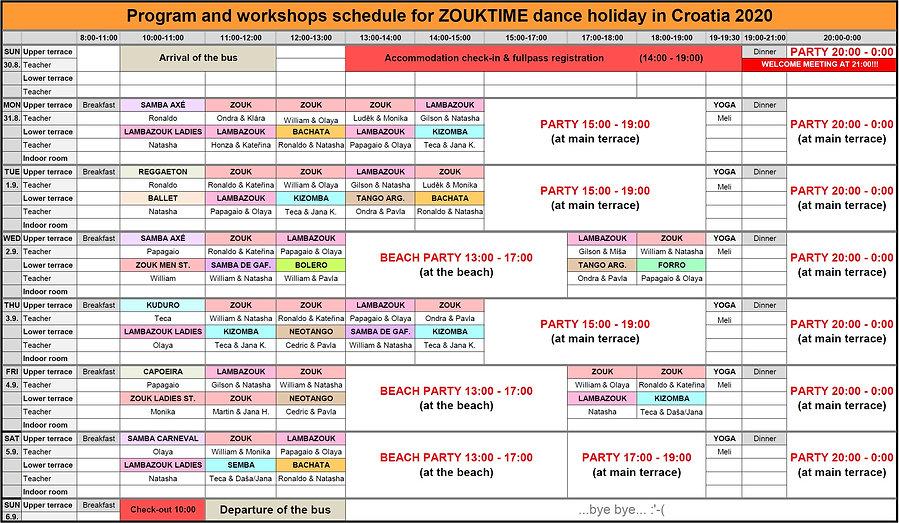 Croatia_KACJAK_schedule_2020.jpg
